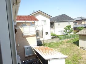 https://image.rentersnet.jp/1dc7d9b7-fa29-4239-bdbb-3d14448b48fe_property_picture_1991_large.jpg_cap_設備