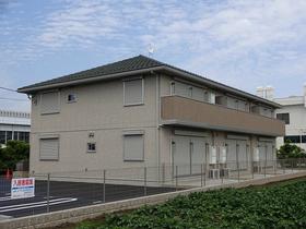 長後駅 バス4分「並塚」徒歩5分の外観画像