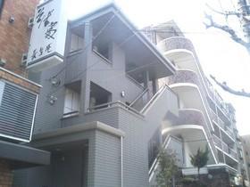 洋光台駅 徒歩12分の外観画像