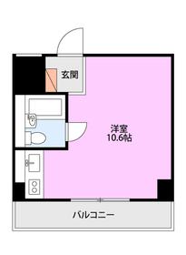 https://image.rentersnet.jp/1df183e8-a60a-4824-a98d-0d6cabe99e92_property_picture_958_large.jpg_cap_間取図