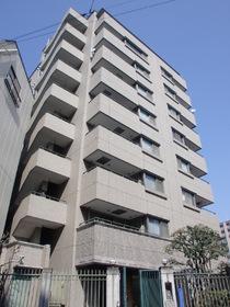 フォレストタワー29の外観画像