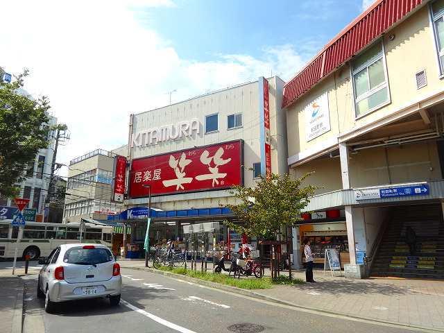 和田町駅 徒歩12分[周辺施設]その他