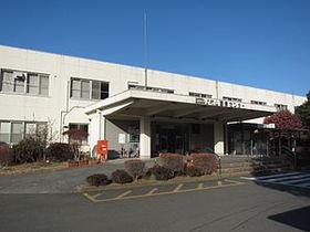 独立行政法人国立病院機構村山医療センター