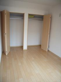 ドルミ・K 201号室
