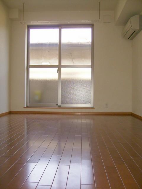 エルカーサ経堂居室