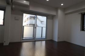 https://image.rentersnet.jp/1e69fb62-9470-4507-ae79-12fba5b517fc_property_picture_1992_large.jpg_cap_居室