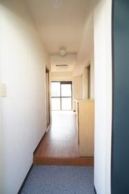 K.I.Mコーポ 303号室