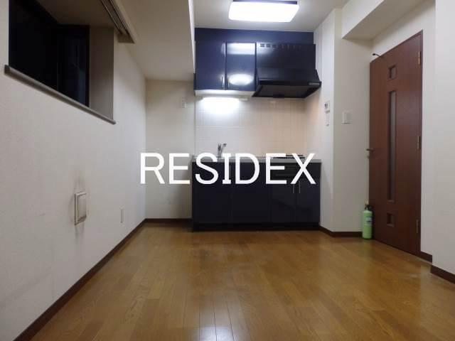 小伝馬町駅 徒歩5分居室