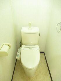 https://image.rentersnet.jp/1e77d51a-1a35-47ed-a02c-f510cfbc3db6_property_picture_953_large.jpg_cap_トイレ