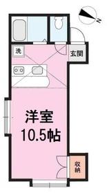 https://image.rentersnet.jp/1ea412ed-bc2f-4c64-850f-1d9aadfaec46_property_picture_957_large.jpg_cap_間取図