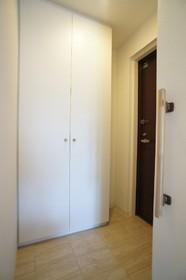 La Lan Denenchofu 301号室
