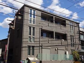 Casa Del Amuzaの外観画像