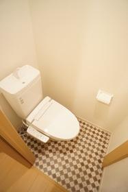https://image.rentersnet.jp/1ee0875f-1d5a-455f-ab6c-cdb29ca17ac6_property_picture_3276_large.jpg_cap_トイレ