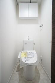 多摩リバーハイツ(室内フルリニューアル) 203号室