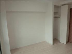 フェニックス西蒲田 207号室