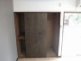 https://image.rentersnet.jp/1f01664b-db06-4531-af3a-78504514d602_property_picture_959_large.jpg_cap_設備