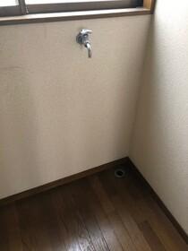 アーバン34 101号室