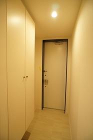 NEWRISE 大森本町 205号室