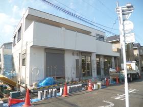 祖師ヶ谷大蔵駅 徒歩7分の外観画像