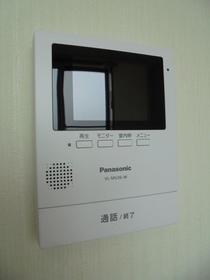https://image.rentersnet.jp/1f441916-48e9-4f01-be7a-6007a3765b2d_property_picture_3186_large.jpg_cap_設備