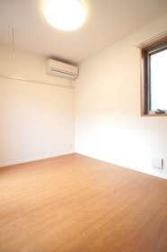 Ami Court 203号室