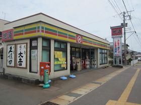 https://image.rentersnet.jp/1f614e8faa793ec6a392d50bd95ac18b_property_picture_954_large.jpg_cap_清水フードチェーン酒井店