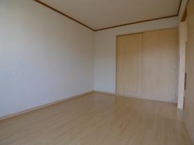 シティハイム アレア・ミネ 202号室