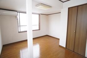 https://image.rentersnet.jp/1f81b2ff-2afa-4e95-890b-88922a51efba_property_picture_956_large.jpg_cap_居室