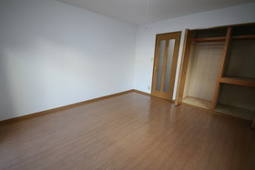 https://image.rentersnet.jp/1f9649be-441b-4e3d-9d55-7f1795a02b37_property_picture_958_large.jpg_cap_居室