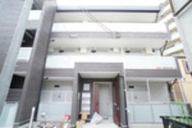 リブリ・鎌倉の外観画像