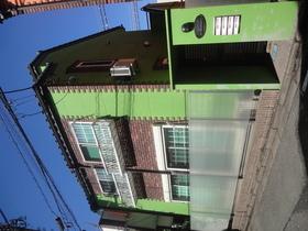 ロジュマン日野南平1番館の外観画像