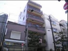 八王子駅 徒歩10分の外観画像