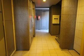 スペーシアK 210号室