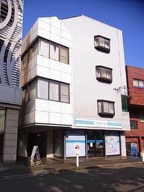 マルヤ第一ビルの外観画像