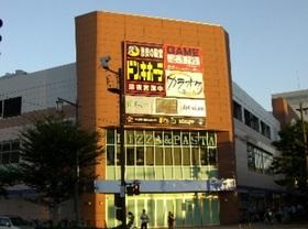 https://image.rentersnet.jp/2022a030-22af-4f48-825b-a0cda445bfac_property_picture_958_large.jpg_cap_ドン・キホーテ新潟駅南店