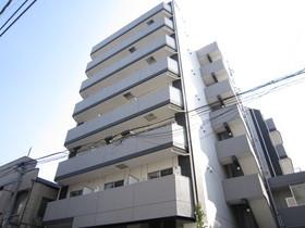 https://image.rentersnet.jp/2026737a-e1d7-48fd-94f1-00ad65c7bf35_property_picture_2987_large.jpg_cap_外観