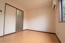 フレア若林 202号室