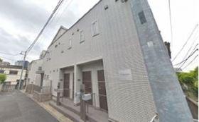 中野坂上駅 徒歩6分