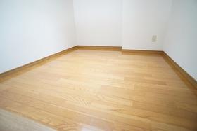https://image.rentersnet.jp/20364ce4-062b-428c-94f8-6e27c7d81a8d_property_picture_956_large.jpg_cap_居室