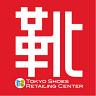 東京靴流通センター武蔵村山中原店