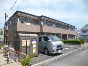 Green Forest★耐震・耐火構造★ ★オートロック・宅配ボックス完備★