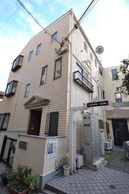 代田橋駅 徒歩10分の外観画像
