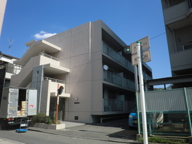 KIKUNA HOUSE 6711の外観画像