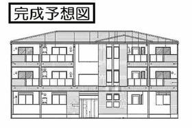 門沢橋駅 車12分4.0キロの外観画像