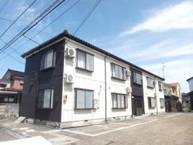 https://image.rentersnet.jp/20794ad3-bb3d-4043-985c-87d31f33884e_property_picture_959_large.jpg_cap_外観