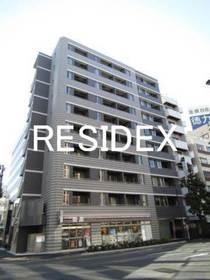 神田駅 徒歩3分の外観画像