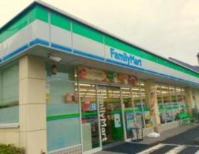 https://image.rentersnet.jp/20cfa0ef-be85-4e51-ae63-2a70feb8f410_property_picture_2987_large.jpg_cap_ファミリーマート浮間一丁目店