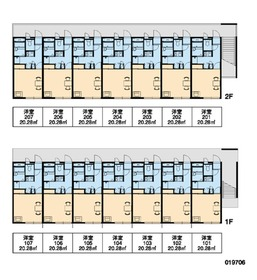 https://image.rentersnet.jp/20dc15dc-550b-4504-891e-c693e8f621f3_property_picture_955_large.jpg_cap_配置図