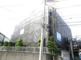 エスポワール五月台Ⅱの外観画像