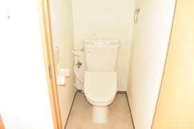 https://image.rentersnet.jp/2129c29e-6119-4b95-ba1b-0e6c982f8c98_property_picture_953_large.jpg_cap_トイレ
